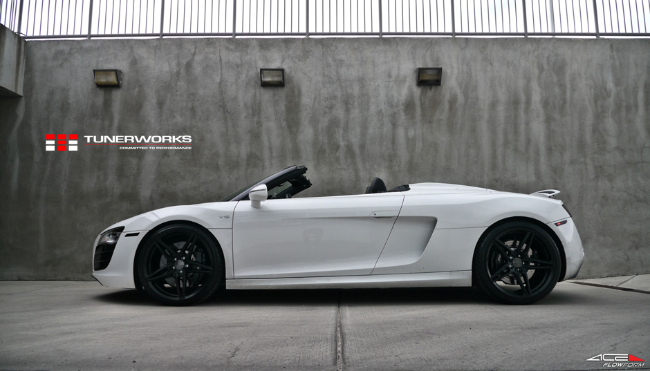ACE_Flowform_AFF01_Matte_Black_Audi_R8_Aftermarket_20_Inch_Wheels_Rims