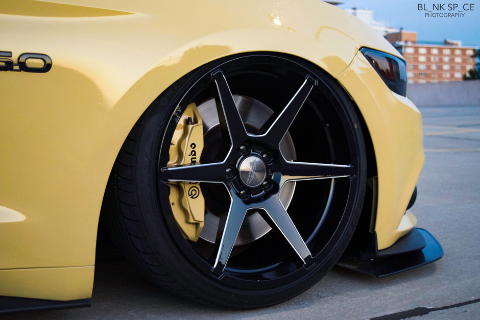 ACE_Flowform_AFF06_Ford_Mustang_GT_S550_Yellow