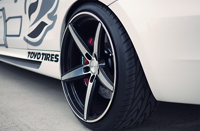 "20"" wheel Black Couture C903 BMW 1-Series 120i M1 avail. 22x10"