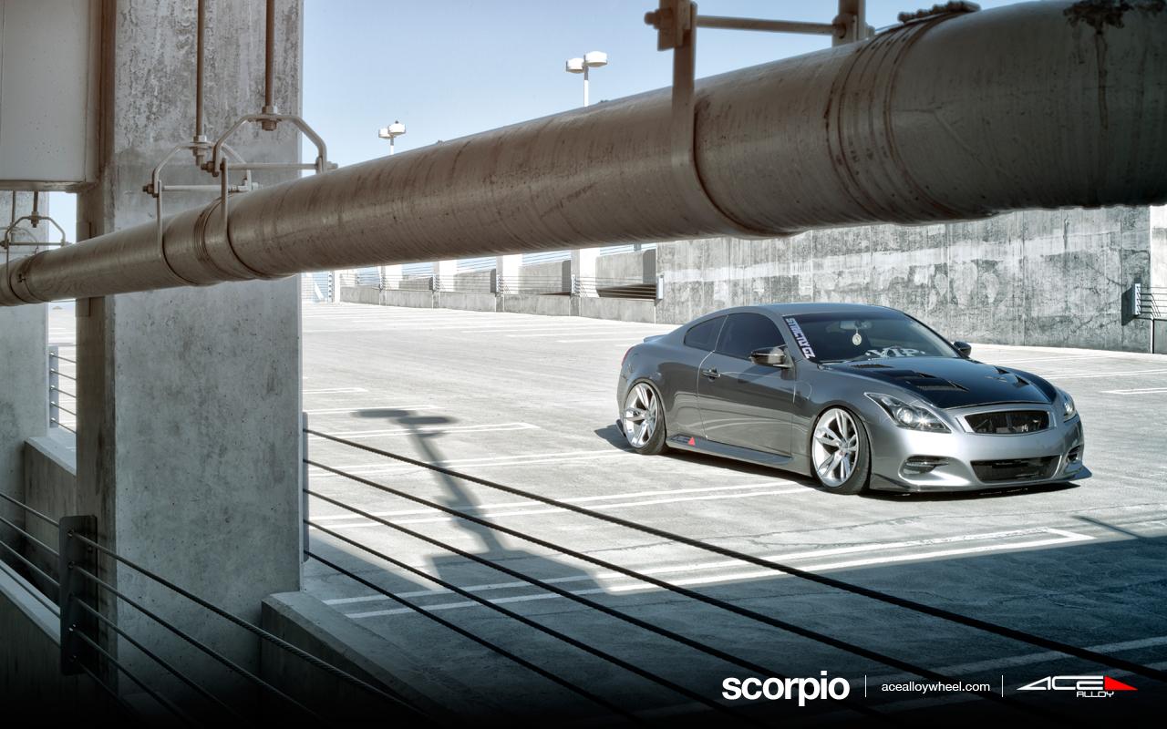 "20"" wheel black scorpio C902 BMW X6 avail.White"